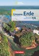 Unsere Erde - Realschule Niedersachsen