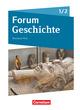 Forum Geschichte - Neue Ausgabe - Gymnasium Rheinland-Pfalz