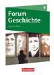 Forum Geschichte - Neue Ausgabe - Gymnasium Bayern
