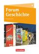 Forum Geschichte - Neue Ausgabe, Gymnasium Rheinland-Pfalz