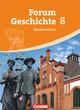 Forum Geschichte - Niedersachsen