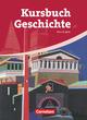 Kursbuch Geschichte - Allgemeine Ausgabe