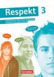 Respekt, Arbeitsbuch für Ethik, Werte und Normen und Praktische Philosophie