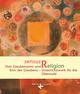 sensus Religion, Vom Glaubenssinn und Sinn des Glaubens, Unterrichtswerk für die Oberstufe, B BW He Ni NRW SH Th, Gsch Gy