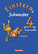 Einsterns Schwester - Sprache und Lesen, Ausgabe 2009