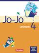 Jo-Jo Lesebuch - Ausgabe N