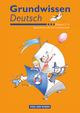 Lesefreunde, Ausgabe 2004, B Br HB MV Sc SCA Th, Gs