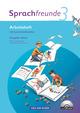 Sprachfreunde - Ausgabe Nord 2010 (Berlin, Brandenburg, Mecklenburg-Vorpommern)