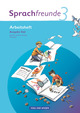 Sprachfreunde - Ausgabe Süd 2010 (Sachsen, Sachsen-Anhalt, Thüringen)