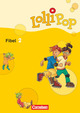 Lollipop Fibel - Ausgabe 2007 / Fibel 2