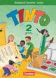 Tinto Sprachlesebuch 2-4 - Ausgabe 2007