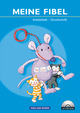 Meine Fibel - Ausgabe 2009