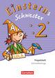 Einsterns Schwester - Sprache und Lesen - Ausgabe 2015 / 2. Schuljahr - Projektheft