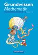 Grundwissen Mathematik, Gs