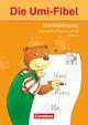 Die Umi-Fibel - Ausgabe 2011