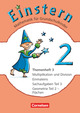 Einstern - Mathematik für Kinder - Ausgabe 2010