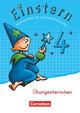 Einstern - Mathematik für Kinder - Zu allen Ausgaben