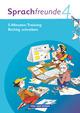 Sprachfreunde - Ausgabe Nord/Süd 2010