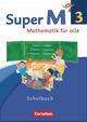 Super M - Westliche Bundesländer, Neubearbeitung