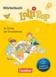 Lollipop Wörterbuch - Neue Ausgabe