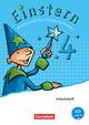 Einstern - Mathematik für Kinder - Ausgabe 2015