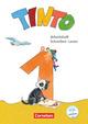 Tinto 1 - Neubearbeitung 2018