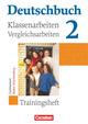 Deutschbuch Gymnasium - Baden-Württemberg - Ausgabe 2003