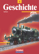 Geschichte plus - Sachsen - 8. Schuljahr