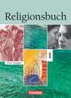 Religionsbuch - Sekundarstufe I