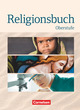 Religionsbuch - Oberstufe