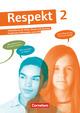 Respekt - Lehrwerk für Ethik, Werte und Normen, Praktische Philosophie und LER - Allgemeine Ausgabe