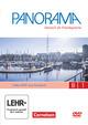 Panorama, Deutsch als Fremdsprache