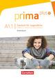Prima plus - Allgemeine Ausgabe
