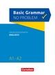 Basic Grammar no problem / A1/A2 - Übungsgrammatik Englisch