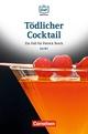 Die DaF-Bibliothek / A2/B1 - Tödlicher Cocktail