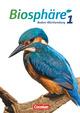 Biosphäre, BW, Gy, Sek I