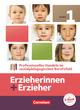 Erzieherinnen + Erzieher - Bisherige Ausgabe