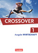 Crossover, The New Edition, Wirtschaft, BGy