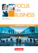 Focus on Business, 4th Edition, NRW, Bs