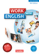Work with English - 4th edition - Baden-Württemberg