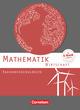 Matematik - Fachhochschulreife - Wirtschaft