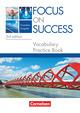 Focus on Success - 3rd edition - Erweiterte Ausgabe