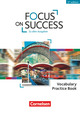 Focus on Success, 5th Edition, BGy Bs