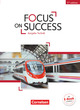 Focus on Success, 5th Edition, Technik, BGy Bs