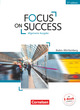 Focus on Success - 5th Edition - Baden-Württemberg