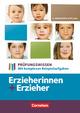 Erzieherinnen + Erzieher - Aktuelle Ausgabe