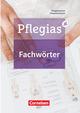 Pflegias - Generalistische Pflegeausbildung
