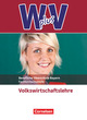 W plus V, Wirtschaft für Fachoberschulen und Höhere Berufsfachschulen, FOS/BOS Bayern