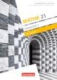 Mathe 21, Schweizer Ausgabe, Sekundarstufe I/Oberstufe