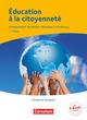 Éducation à la citoyenneté - Berufsbildende Schule Luxemburg
